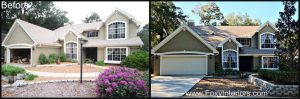 Read more about the article Apopka Home Staging Consultation for Realtor