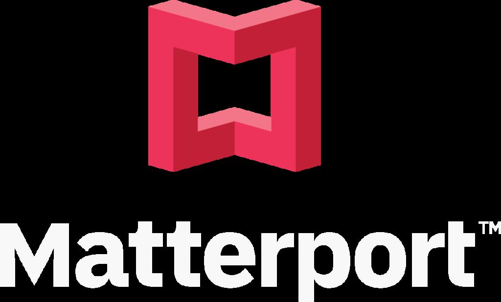 Matterport 3D Photography