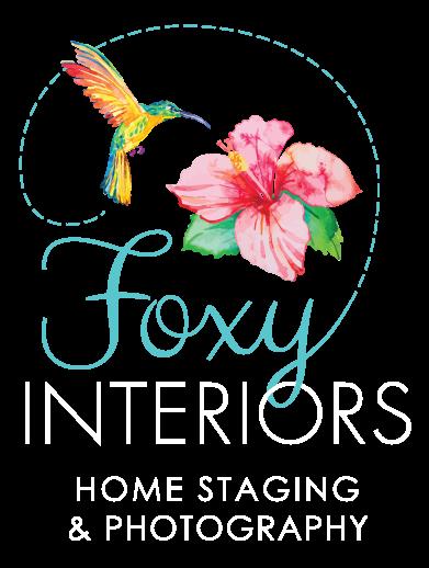 Foxy Interiors