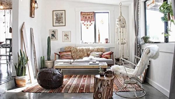 california-chic-family-room-deltona-florida