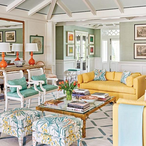 coastal-living-room-deltona-florida