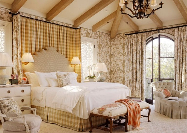 french-country-bedroom-deltona-florida