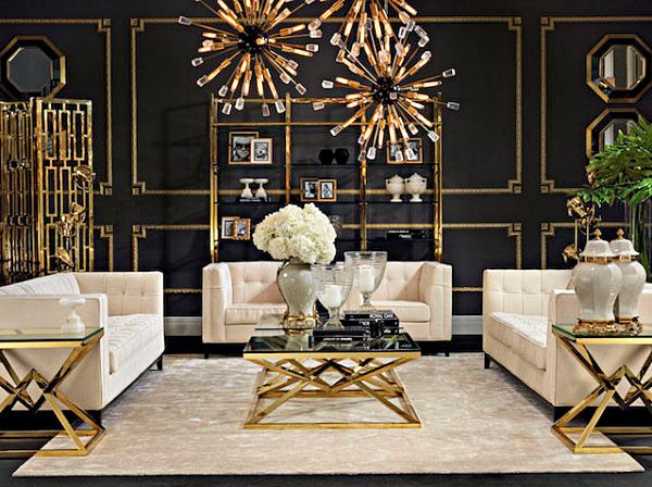 Hollywood-Regency-living-room-deltona-florida