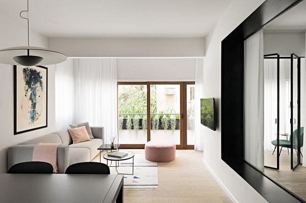 modern-design-living-room-deltona-florida