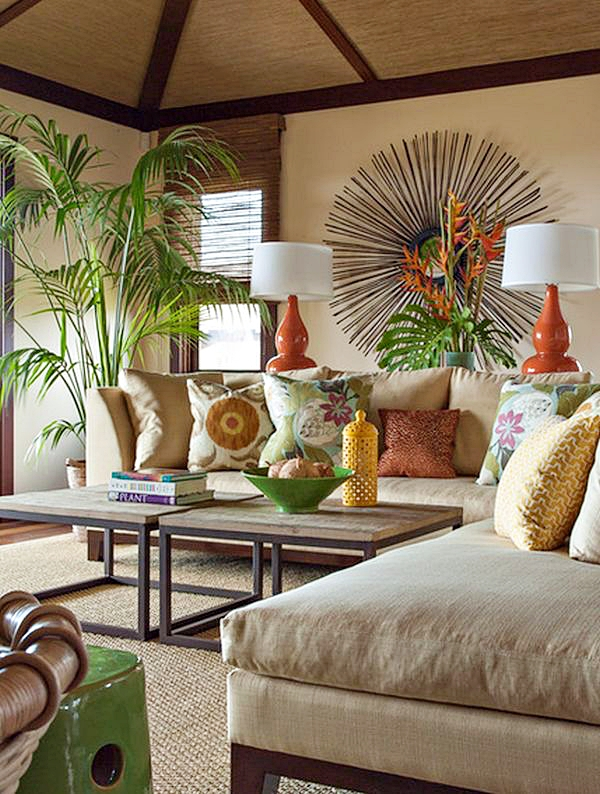 tropical-living-room-deltona-florida