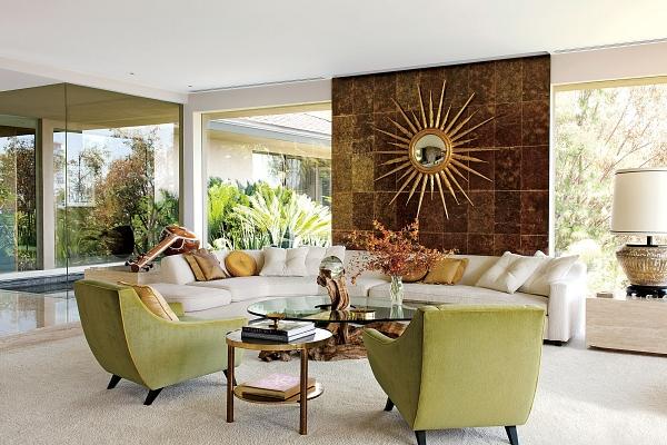 mid-century-modern-living-room-deltona-florida