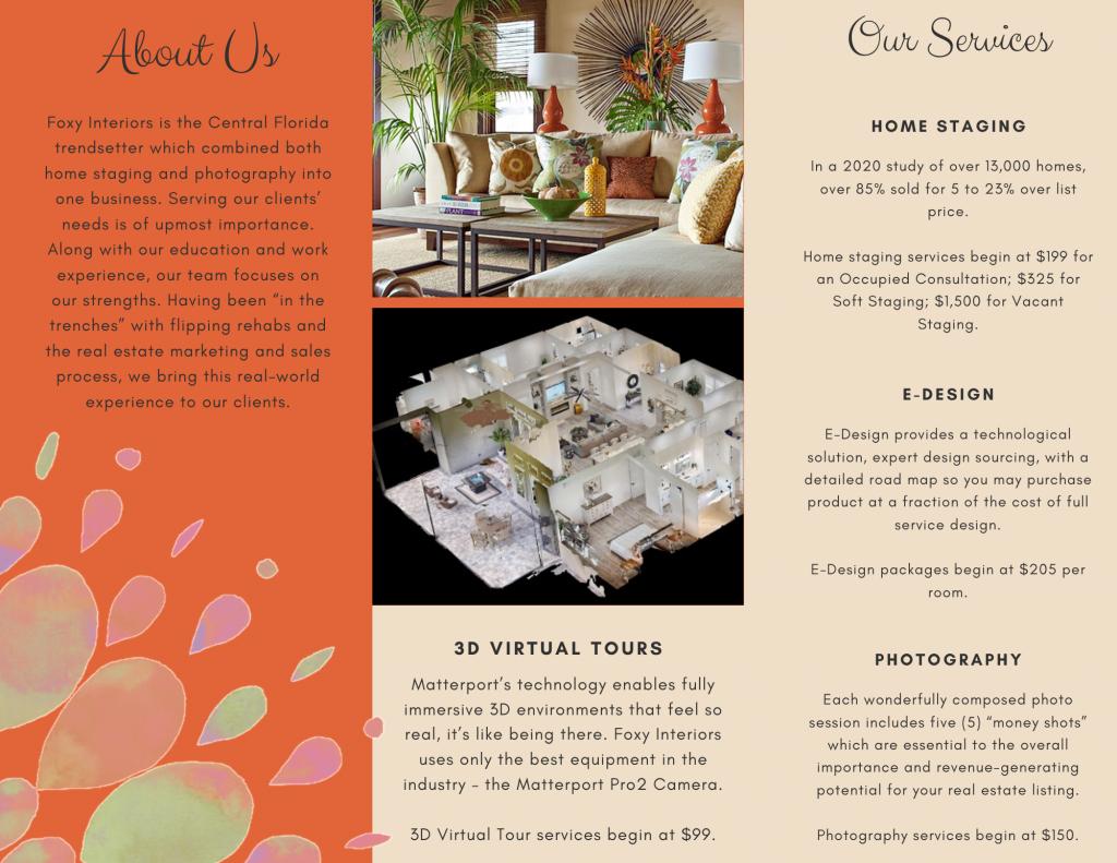 foxy-interior-company-brochure-page-2