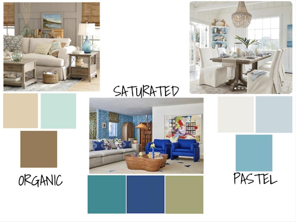 ideas-for-a-beach-house-interior